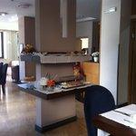 Foto de Hotel Messenion