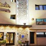 Photo de Restaurant La Quadra