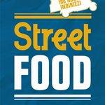 vincitori streetfood gambero rosso 2015
