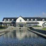 Westport Country Lodge Hotel Foto