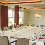 Function Room for 220 People