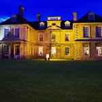 Warmsworth Hall at The Holiday Inn Doncaster