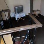 Room 11 TV