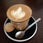 Zdjęcie PO41 Coffee House