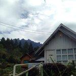 Kiram village