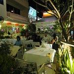Mekong Café Vietnamese & Thai Cuisine
