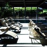 Photo of Parkhotel Igls