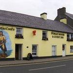 Photo of Finn MacCool's Public House and Guest Inn