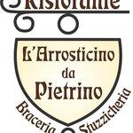 Photo of L'Arrosticino da Pietrino