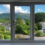 Foto van Dalegarth House