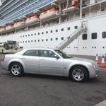 tours for cruise ship passengers are our speciality