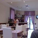 Photo of Hotel Rosignano