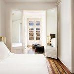 Val Apartments Barcelona