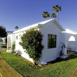Photo of Bungalows Club Maspalomas