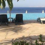 Infinety Pool