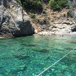 Scuba diving :)