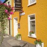 The Adare Village Inn