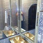 bathroom (Narjesse)