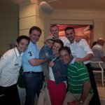 The Batagiani family