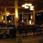 Bar du Lobby