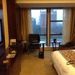Bojinwan Hotel