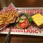 Smashburger