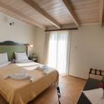 Photo of Vassiliki Bay Hotel