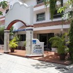 Photo of Colonial Cancun Hotel