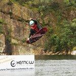 Kernow wake park