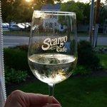 Wine view :)