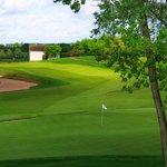 Stoneridge Golf Club Foto
