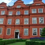 Beautfiul Kew Palace