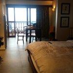Room (2nd Floor)