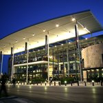 Mondavi Center for the Performing Arts
