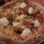 Pizzeria Il Cinghei