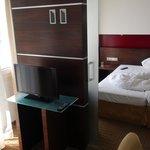 Suite 312 TV