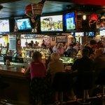 Bilo's Bar
