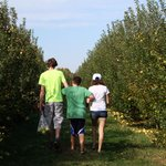Garwood Orchards