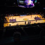 Lakers x Bulls