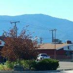 Pork Chop John's, Harrison Avenue, Butte