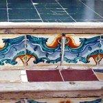 Azulejos Siglo XVII