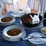 Restaurant Rio Azul