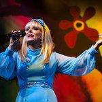 Jane Watkins - Show 1, 2014
