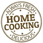 Always Fresh Home Cooking