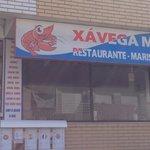Foto de Xávega-Mar Marisqueira