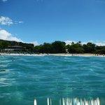 Hapuna Beach