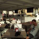Photo of Cafe del Molo