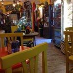 Foto di Canyon Fastfood e Paninoteca