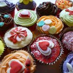 Cake Decorating class - Makery Mill