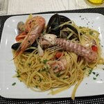 Photo of Ristorante New My Way